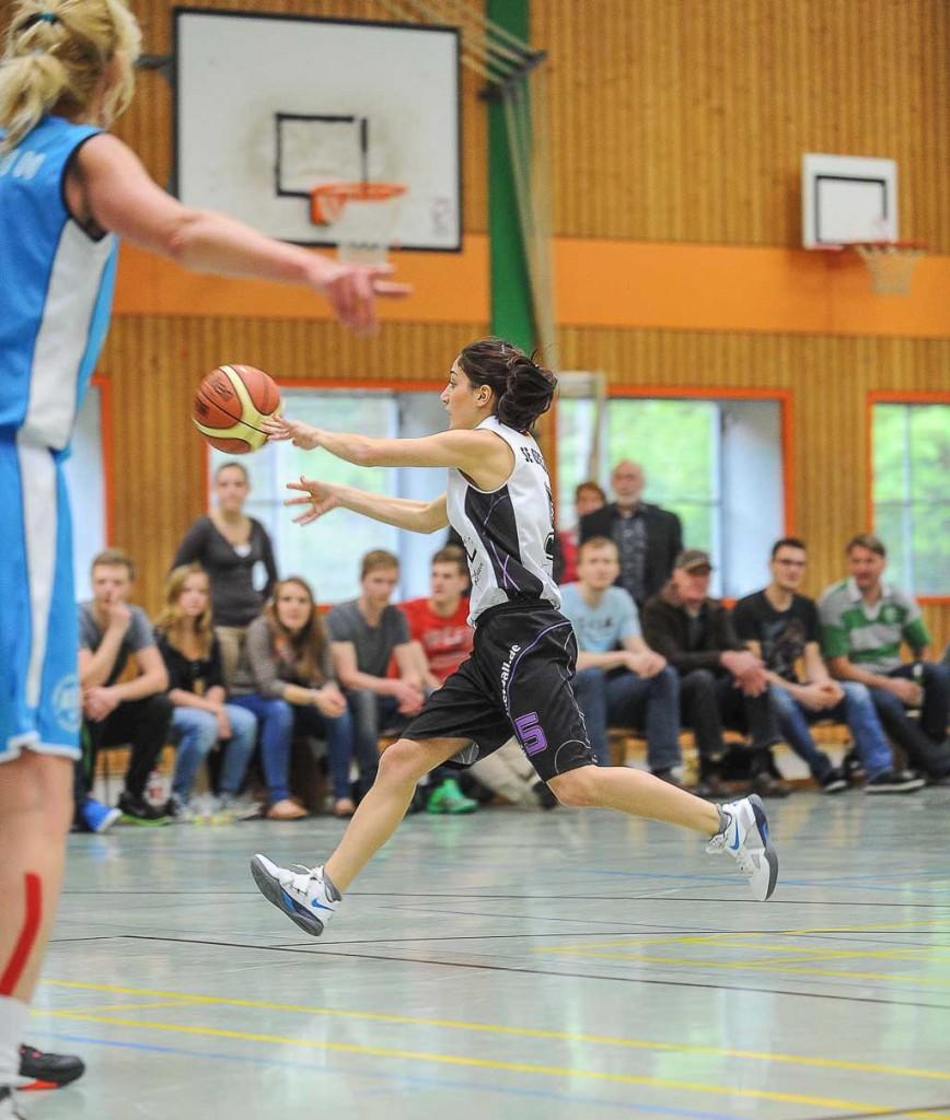 asc dortmund basketball
