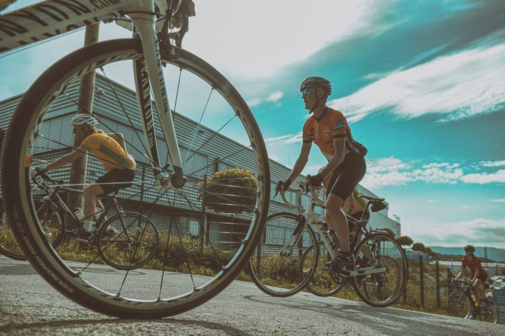 Tour de Ruhr - (c) Mustafa Balci / Gevelsberg / Fotograf / Fotografie / mustografie